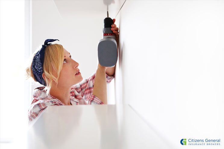 13 Things You Never Knew About Handyman Insurance