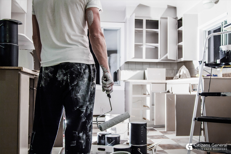 5 Ways to Save Money on Handyman Insurance
