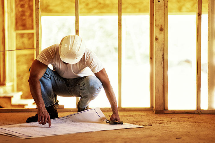 Contractors: 5 Tips to Help Grow Your Construction Business