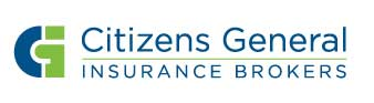 Citizens General Insurance Brokers