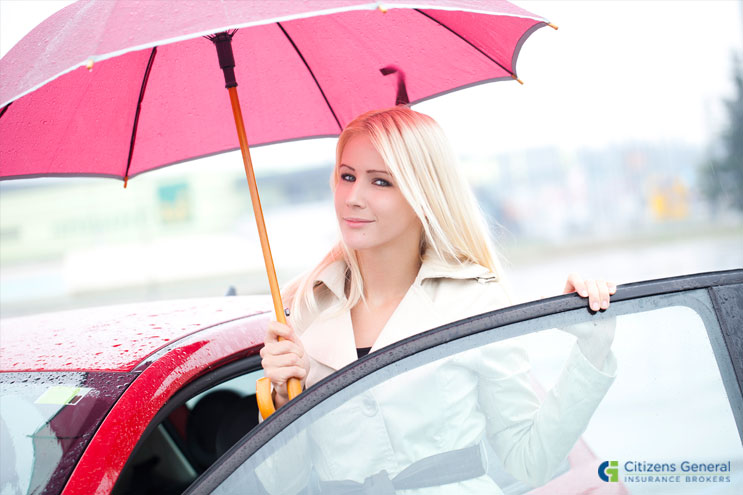 Business Insurance News Commercial Auto