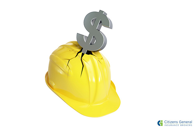 5 Reasons Your Construction Business Isn't Profitable