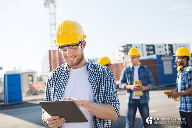 7 Construction Technology Apps Every Contractor is Talking About