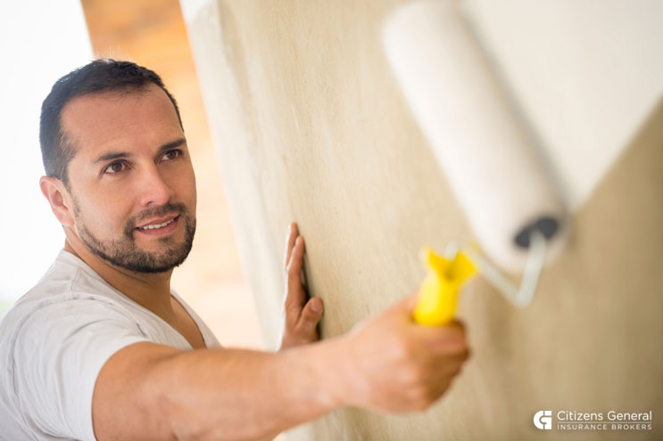 How to Get Handyman Insurance (without Breaking the Bank)