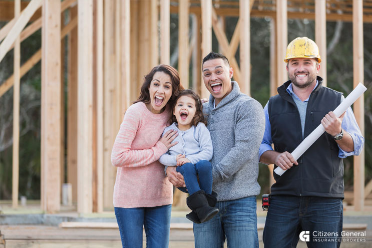 How to Get More Business with Handyman Insurance and Bonds