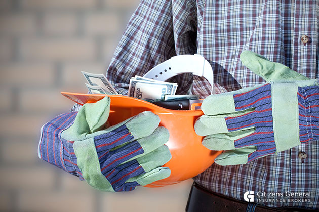 5 Ways to Get Lower Rates on Your Contractor Insurance