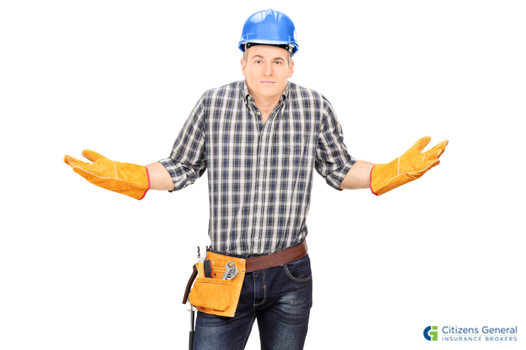 Subcontractor Vs. Employee: 7 Signs Your Sub Might Be Classified Wrong