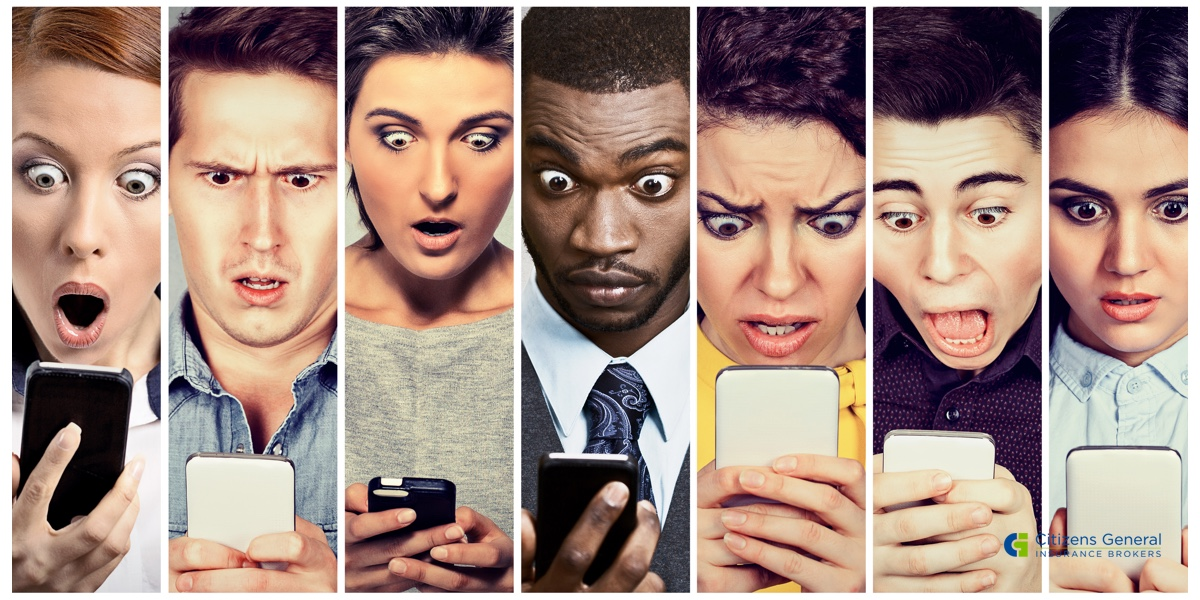 Social Media Mayhem: How Liability Insurance Protects Your Business