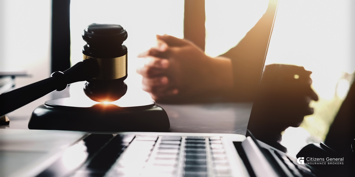 6 Common Reasons Freelancers Get Sued