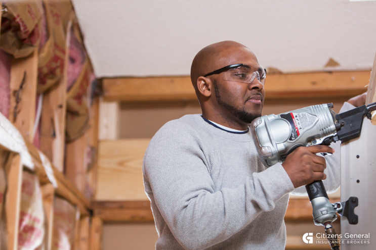 Do You Need Handyman Insurance for Your Business?