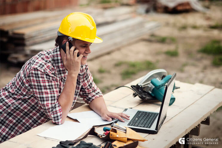 How to File a Builders Risk Insurance Claim
